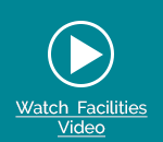 Watch Facilities Video