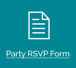 Pony Party RSVP Form